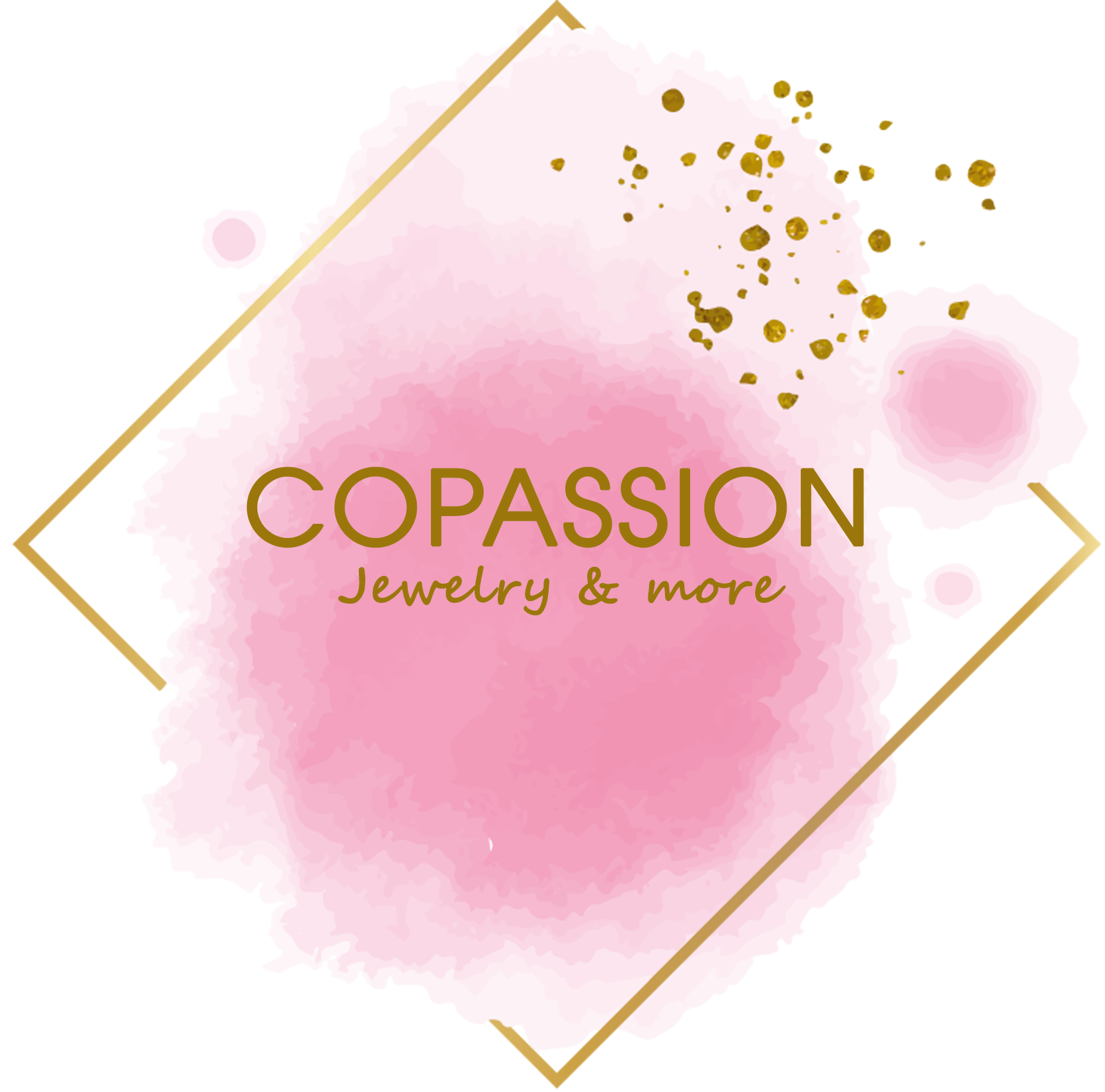 COPASSION Onlineshop